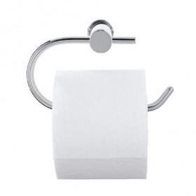 Держатели туалетной бумаги Duravit Starck T