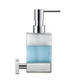Дозаторы для жидкого мыла Duravit