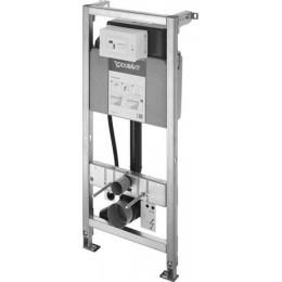 Duravit DuraSystem WD1001000000 Инсталляция для унитаза, стандартная