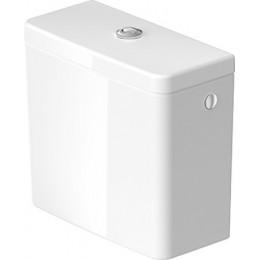 Duravit D-Neo  0944000005 Бачок для унитаза белый