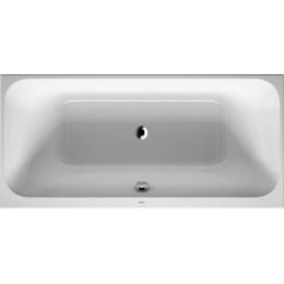 Duravit Happy D.2 700315000000000 Ванна 190 х 90 см