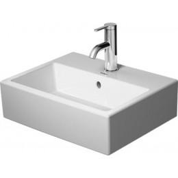 Duravit Vero Air 0724450000 Раковина мебельная 45 см белый