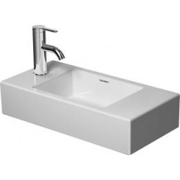 Duravit Vero Air 0724500009 Раковина мебельная 50 см белый