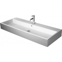 Duravit Vero Air 2350120000 Раковина мебельная 120 см белый