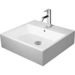 Duravit Vero Air 2350500000 Раковина мебельная 50 см белый