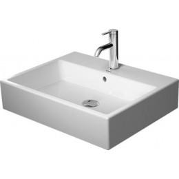 Duravit Vero Air 2350600000 Раковина мебельная 60 см белый