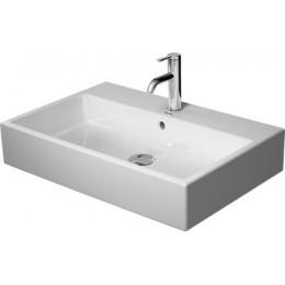 Duravit Vero Air 2350700000 Раковина мебельная 70 см белый