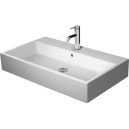 Duravit Vero Air 2350800000 Раковина мебельная 80 см белый