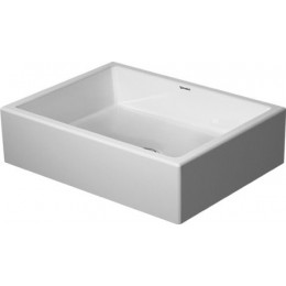 Duravit Vero Air 2351500000 Раковина мебельная 50 см белый