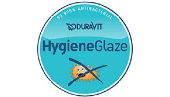 Уникальное антибактериальное покрытие HigieneGlanze 2.0
