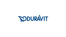 Сантехника Duravit