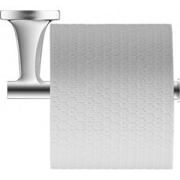 Duravit Starck T 0099371000 держатель для туалетной бумаги Хром