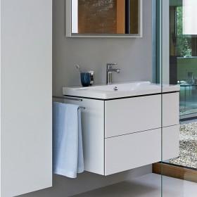 Мебель для ванны Duravit Vero