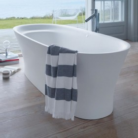 Ванны Duravit Happy D.2 Plus