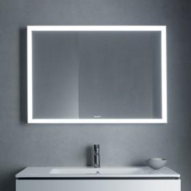Зеркала Duravit