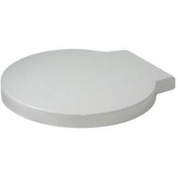 Крышка-сиденье для унитаза микролифт Duravit Starck 1 0065880099