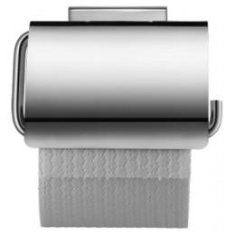 Держатель для туалетной бумаги Duravit Karree 0099551000