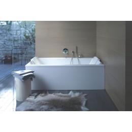Подголовник для ванны Duravit Starck 790000000000000