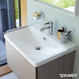 Раковина 55 см Duravit P3 Comforts 2331550000
