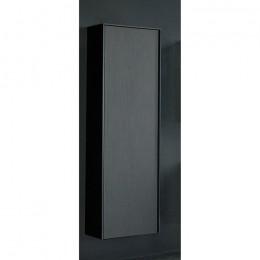 Duravit XVIU XV1326LB272, Шкаф подвесной, 133 см, цвет дуб/черный